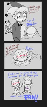 Tales pagina 23 by MaLeLo10