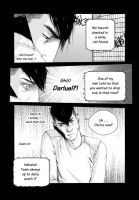 Page118 (update) by Sami06
