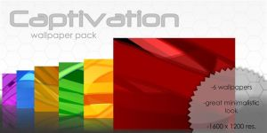 Captivation_Wallpaper_Pack_by_GamerWorld14.jpg