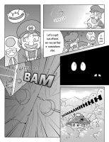 OR: Chpt2 Pg3 by Pimmy