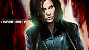 Underworld-Digital by Firesphere306