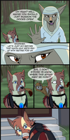 LaF: Round 1 - Page 4 by Zolarise