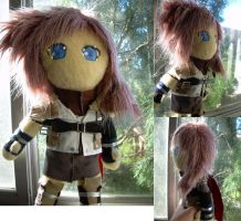 Lightning Preview 09 by Plushie-Pandemonium