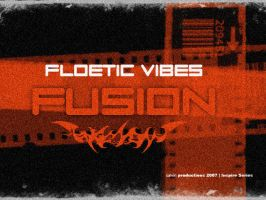 Fusion Poster Video by KalvinK
