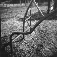 Playground X by Scotophobic