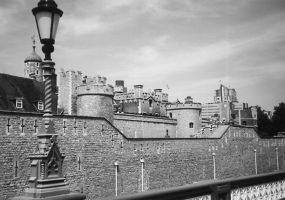 London_006 by freyiathelove