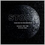 Artificial Planet Stock by Hameed