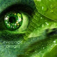 Evergreen by Everpage