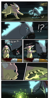 Duality R2: Page 9 by biscuitcrumbs