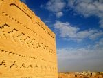 Sary-Yazd Castle 6 by zohreh1991