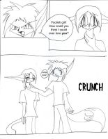 background story pg 5 by Seree-chan