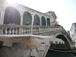 Venice May 2011 - 05 by Abt-Nihil