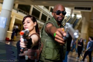 Alright Mr. Japanese that is all we need from you by Rasgriz0083