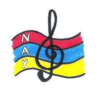 NAY Team Logo by ywsmokona