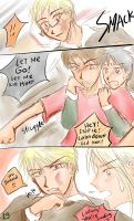 Hetalia--Our Last Moment-- Page 19 by aphin123