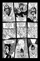 CP 4 pg 8 by Whitsteen