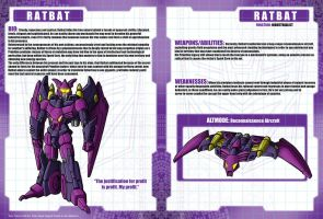 Ratbat profile by Tf-SeedsOfDeception