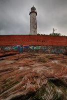 Hale Lighthouse 2 by CharmingPhotography
