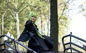 Fly with me by Lady-I-Hellsing
