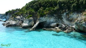 Antipaxos by Siakeeroff