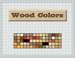 Wood Colors by Arvin61R58