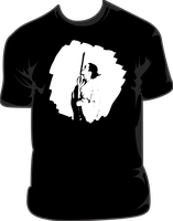 shirt 013 by rejectsocietyfx