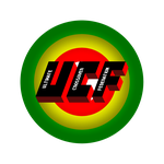 The New UCF Logo by ralphbear