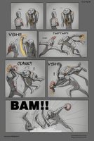 Invade Internet-Chapter2-Pg.38 by MadJesters1