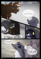 RPA Comic Ch1 pg9 by apples-ishness