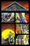 Fic Saint Seiya pg01 by LordWilhelm