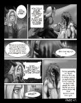Moonfire pg.47 by yamilink