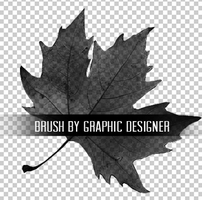 brush. by xgraphicdesigner