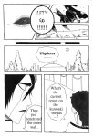 Naruto Gets Bleached! : Chapter 1  (pg. 9) by NateParedes44