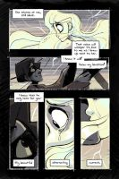 AC - Page 23 by IntroducingEmy