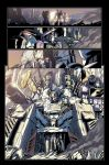 megatron04 sample 24 by markerguru