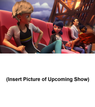 Marinette and Friends Are About to See Meme by TDGirlsFanForever