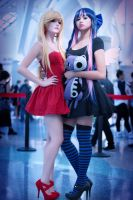 Anime Expo 041 by fedex32
