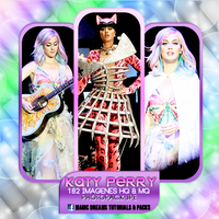 Katy Perry Photopack #0002 by MagicDreamsPhotopack
