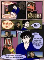 JYC: Round 4, Page 9 by Res-Gestae