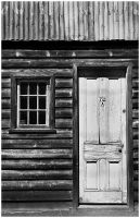 maldon toolshed by elementality