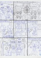 Super Mario RPG LotSS TROfS Page 43 by PuccadomiNyo