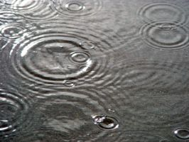 ITOL waterdrops02 by ITOL-stock