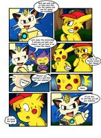 Ashchu Comics 23 by Coshi-Dragonite