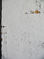 Paint cracks1 by semireal-stock