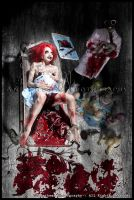 The Viral Virgin by Anathema-Photography