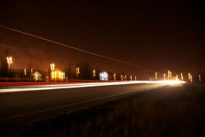 long exposure set 3 by kevisbrill