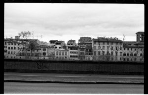 Altro Arno Road. by irelands-gem21