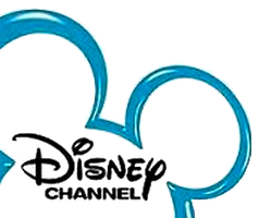 Png de Disney CHANNEL :3 by SweetChechuEditions