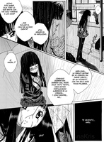 +Cross Heart+ page 16 by AnaKris