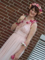 Almere Cosplay Event 2014 - 03 by ChristianPrime1-Bot